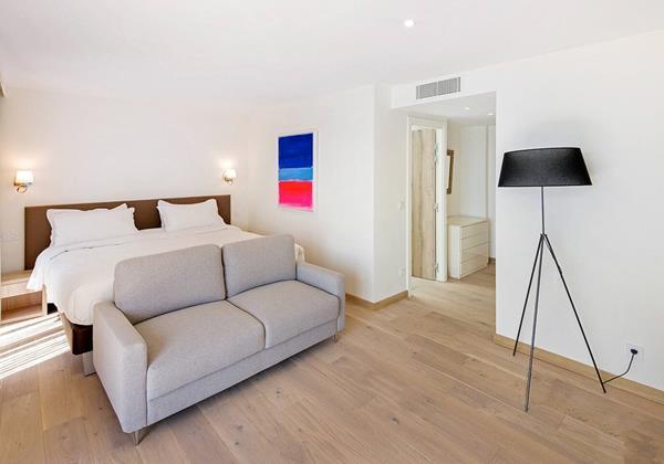 Airbnbmiranova15