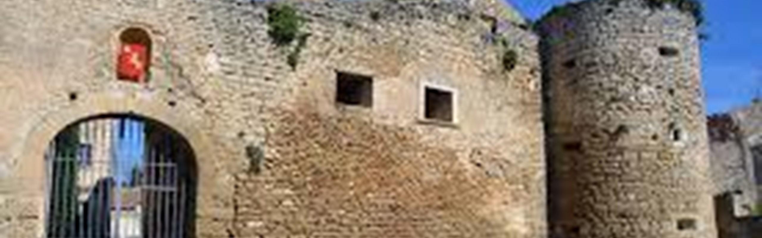 Cabrieres d'Avignon