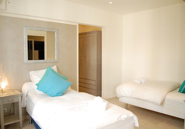Bedroom 4 1